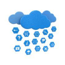 Now I Get it: Breaking Down Cloud Computing