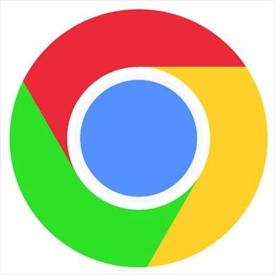 Tip of the Week: Optimizing Chrome