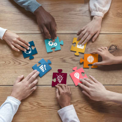 Collaboration Tools Your Business Can Rely On