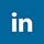 Linkedin 001