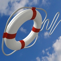 Disaster Recovery and Why it Matters to AREASERVED Businesses