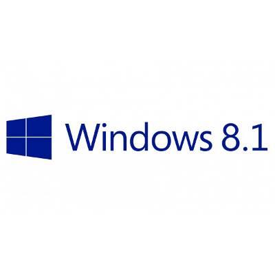 You Better Upgrade Windows 8.1…or Else!