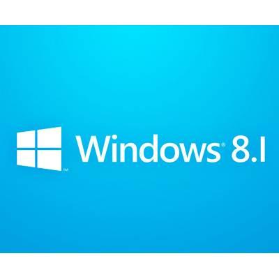 Microsoft Pushes Back Windows 8.1 Update Deadline