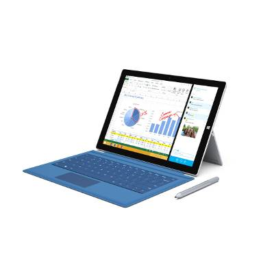 b2ap3_thumbnail_is_the_surface_pro_3_the_best_tablet_400.jpg