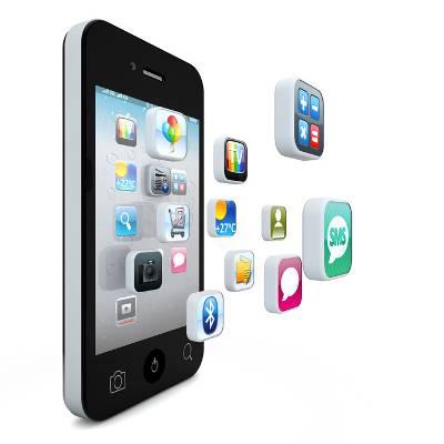 b2ap3_thumbnail_mobile_apps_for_communication_400.jpg