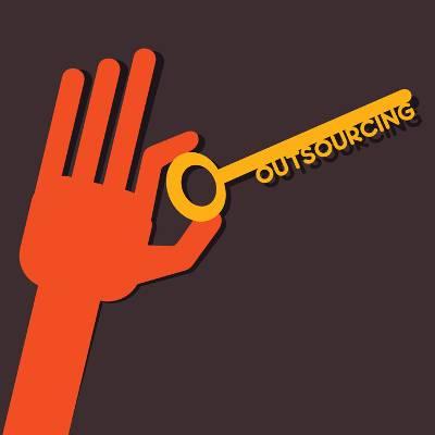 b2ap3_thumbnail_outsourced_it_key_to_success_400.jpg