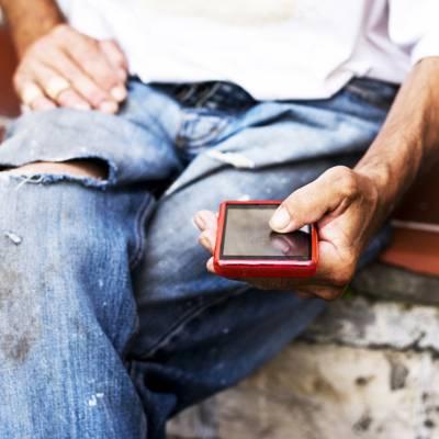 Smartphone Demographics – Shaken, not Stirred, with a Lemon Twist