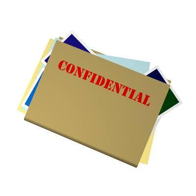 b2ap3_thumbnail_confidential_files_leaked_400.jpg