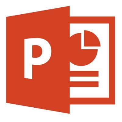 b2ap3_thumbnail_powerpoint_for_infographs_400.jpg