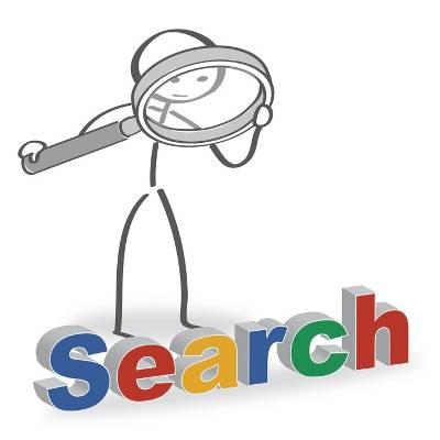 b2ap3_thumbnail_search_tips_to_win_400.jpg