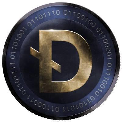 Darkcoin: Bitcoin's Anonymous, Sketchy Brother