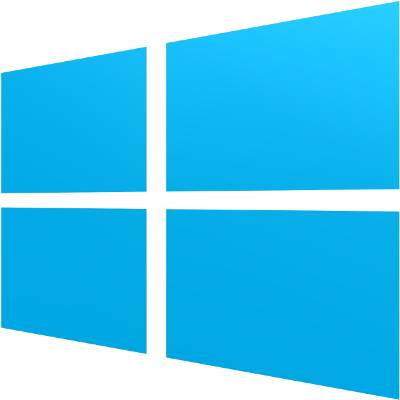 Wouldn't it Be Nice if Microsoft OS Upgrades Were Free?