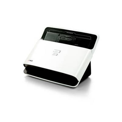 Digital Scanners Make the Perfect Stocking Stuffer