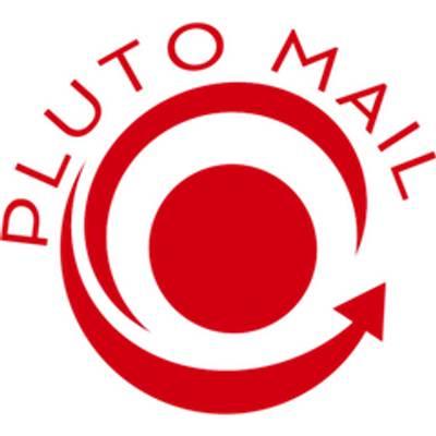 b2ap3_thumbnail_pluto_mail_400.jpg