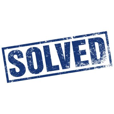 b2ap3_thumbnail_problem_solved_400.jpg