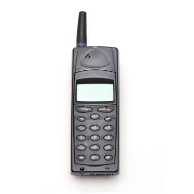 b2ap3_thumbnail_old_cellphone_400.jpg