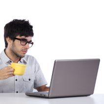 Are Your Employees Watching Porn At Work?
