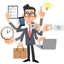 Tip of the Week: Achieve Maximum Productivity for Your Team with These 5 Technologies