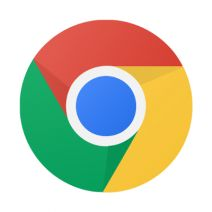 Tip of the Week: How to Set Up User Permissions For Google Chrome