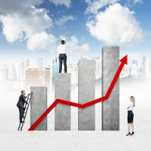 Is Your Cloud Provider Meeting Your Expectations?