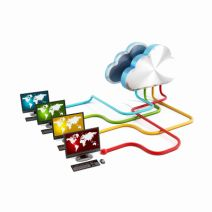 Introducing the 3-2-1 Formula to Effective Data Backup