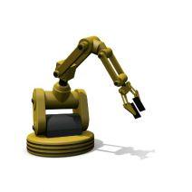 A Dark Shadow is Cast Over the Good Work Robots Do