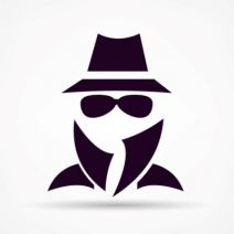 3 Easy Ways to Go Incognito In Google Chrome