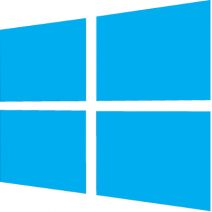 Tip of the Week: 4 Windows 10 Features that Let You Do More
