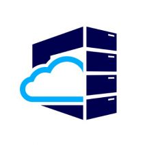Why the Cloud is the Best Option For Your Data's Backup Policy