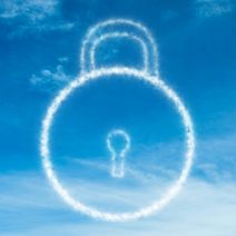 How a Cloud Service Without Role-Based Access Controls is Asking For Trouble