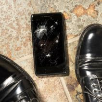 Tip of the Week: The Top 5 Mistakes that Ruin Mobile Devices