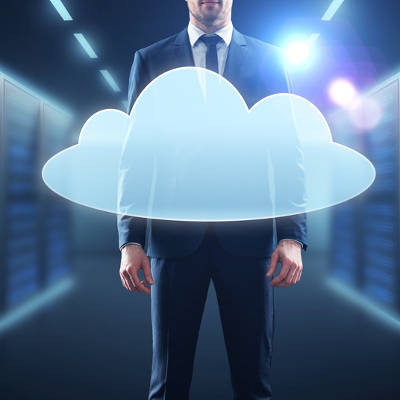 A Look at Business Computing Costs: Cloud vs. On Premise