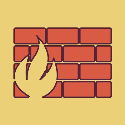 You Need More than a Firewall to Secure Your Business