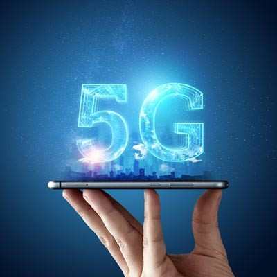 How 5G is Being Overhyped