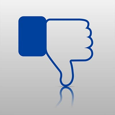 Taking a Look at Facebook's Recent Controversies