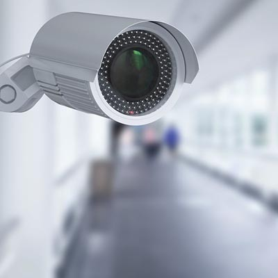 Powerful Physical Security Options