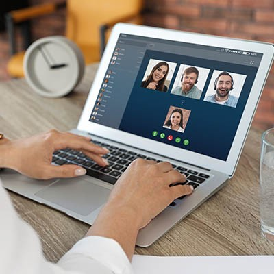 How Video Conferencing Proves Its Value to Businesses