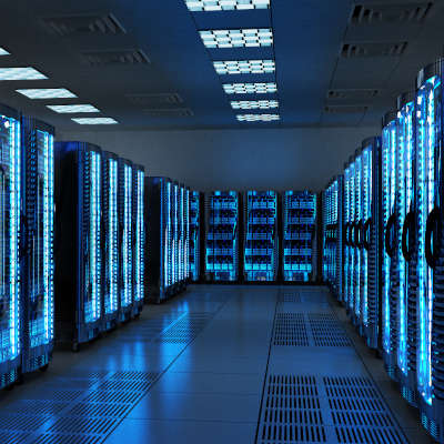 Data Lake or Data Warehouse… Which One's for Your Business?