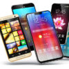 2020 Smartphone Flagships You Should Know
