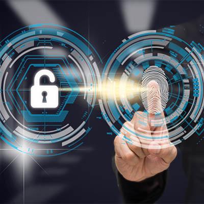 Setting Up Authentication on Many Popular Platforms